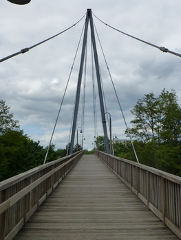 image: footbridge