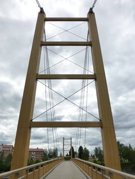 image: bridge